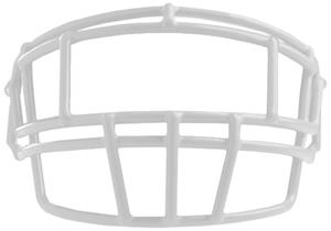 Rawlings Eye Glass Open 2-bar Football Facemask