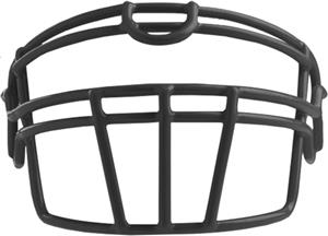 Rawling Standard Open 2-Bar Football Facemask UBar
