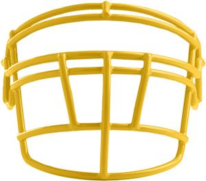 Rawlings Open 3-Bar Football Facemask PO3R