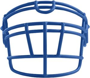 Rawlings Plus Open 3-Bar Football Facemask W/U-Bar