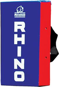 Rhino Rugby Mini Hit Shield