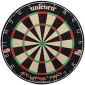 Unicorn Eclipse Pro Bristle Dartboard