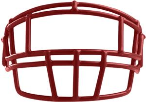 Rawlings Eye Glass Open 2-bar Football XL Facemask