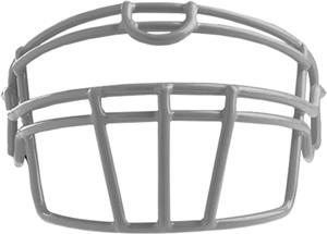 Rawlings Standard Open 2-Bar Football XL Facemask