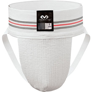 McDavid Athletic Supporter 2 Pack