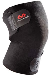 McDavid Level 1 Adjustable Knee Wrap
