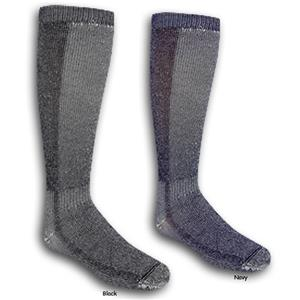 Wigwam Youth Snow Day Snowsport Socks