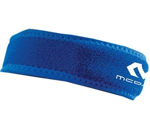 McDavid Level 2 Patella Knee Strap