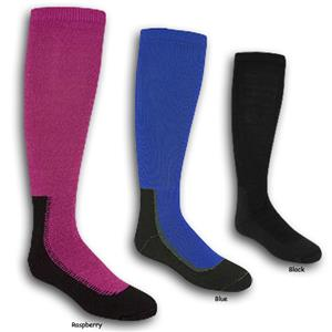 Wigwam Youth Snow Chaser Pro Knee Length Socks