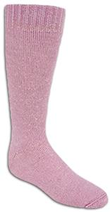 Wigwam Youth Snow Jr. Knee Length Snowsport Socks