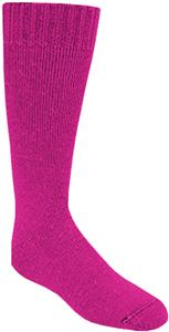 Wigwam Youth Snow Bug Knee Length Socks