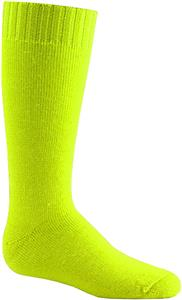 Wigwam Youth Snow Tot Knee Length Socks