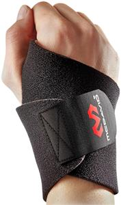McDavid Adjustable Level 1 Wrist Wrap