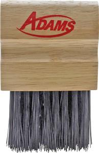 Adams 504-UM Baseball Umpire Brush