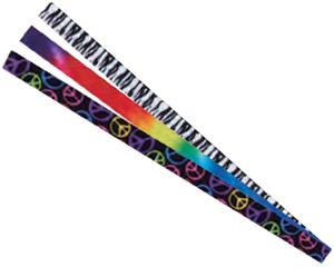 Teamwork Skinny Mini Headbands