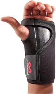 McDavid Adjustable Level 3 Wrist Brace