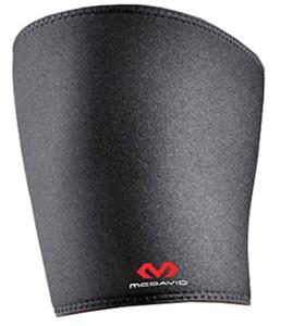 McDavid Level 1 Compression Thigh Sleeve