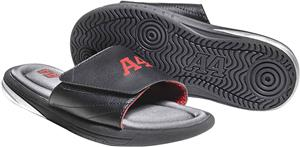 A4 Slide Ultra Soft Foam Sandals