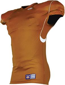 Rawlings Full Length Pro Cut Football Game Jersey