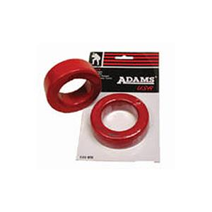 Adams 506-BW Baseball Bat Weights