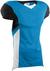 Teamwork Takeaway Steelmesh 2 Football Jerseys