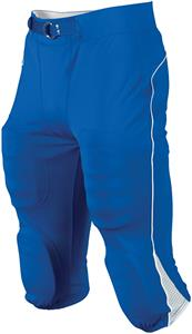 Rawlings Adult X Game Football Pants