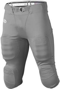 Rawlings High Performance Stock Game Football Pant