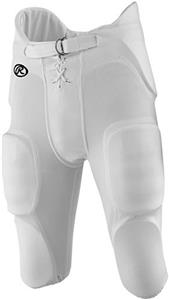 Rawlings Stock Integrated Football Pants