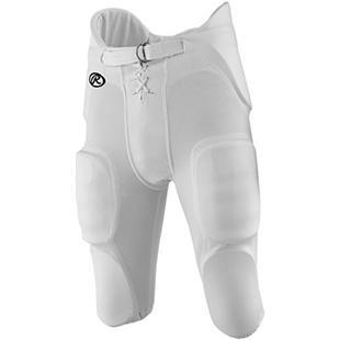 Rawlings Stock Integrated Football Pants