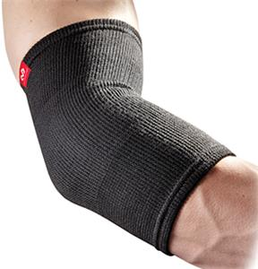 McDavid Level 1 Elastic Elbow Support