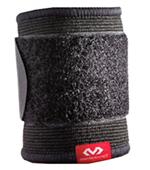 McDavid Level 1 Elastic Adjustable Wrist Sleeve