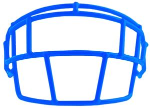 Rawling Yth Standard Eye Glass Open 2-Bar Facemask