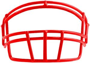 Rawlings Yth Standard Open Bar Football Facemask