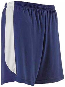 "A4 Adult 7"" Running Shorts - Closeout"