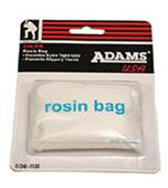 Adams 506-RB Baseball Rosin Bags
