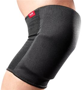 McDavid Knee/Elbow Pads