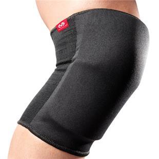 McDavid Knee/Elbow Pads