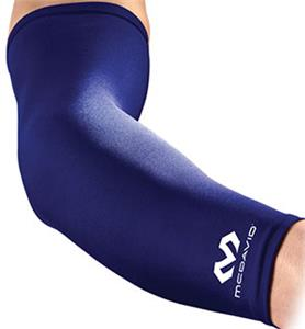 McDavid Single Compression Arm Sleeve