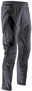 Storelli ExoShield Goal Keeper Soccer Pants