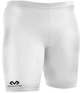 McDavid Womens Compression Short