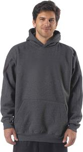 A4 Adults Pullover Fleece Hoodies
