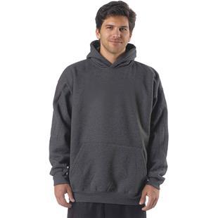 A4 Adults Pullover Fleece Hoodies