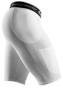 McDavid 5 Pocket Compression Girdle