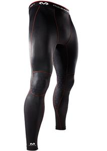McDavid Mens Compression Recovery Pant