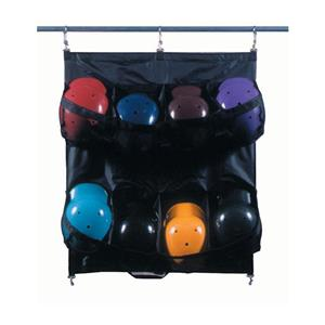 Adams 5004 Baseball/Softball Batting Helmet Bags