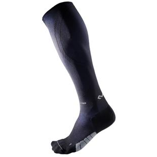 McDavid Compression 10K Runner Socks