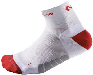 McDavid Low Cut 5K Runner Sock