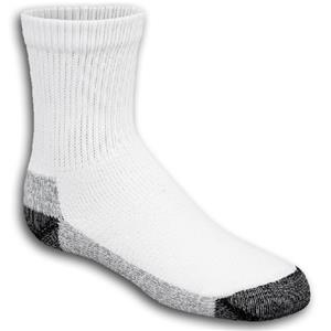 Wigwam Youth Crew Length Field Trip Socks