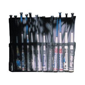 Adams 5005 Baseball/Softball Bat Bags