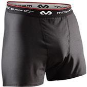 McDavid Sport Boxer
